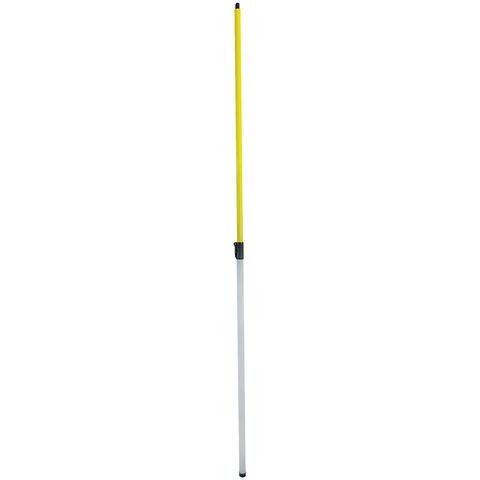 Image of National Abrasives National Abrasives HD 2.2m Pole Kit