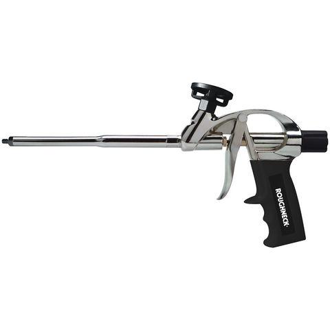 Image of Machine Mart Professional Foam Gun