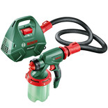 Bosch PFS3000-2 650W Paint Spray System (230V)