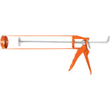 "Heavy Duty 280mm (11"") Caulking Gun"
