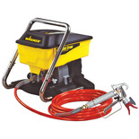 Wagner 0418011 - Paint Crew Fast and Smart Sprayer