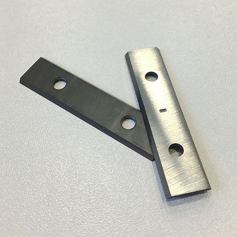 Image of V-TUF V-TUF 2 Replacement Blades for VTM155