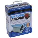 Oxford LK395 Anchor10 Ground & Wall Anchor