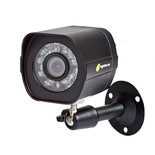 Nightwatcher C720B Camera with 20m Cable