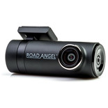 Road Angel Halo Drive Hi-RES Compact 1080p Single Dash Cam