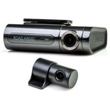 Road Angel Halo Pro Dash Cam Twin Camera System