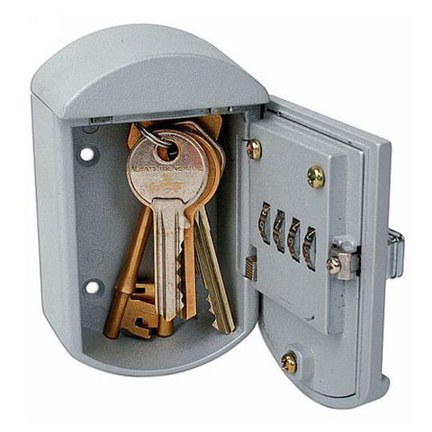 Image of Kamasa Kamasa 55775 Key Safe