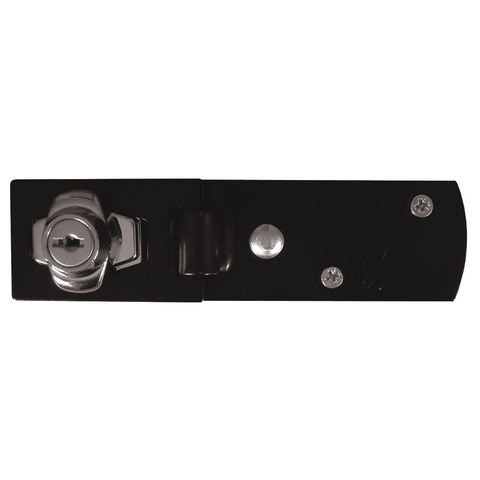 Image of Squire Squire LH1 Locking Hasp & Staple