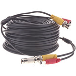 Yale BNC Cable - 15m