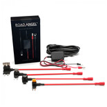 Road Angel 5V Hard Wiring Kit for all Product Excluding Halo Pro