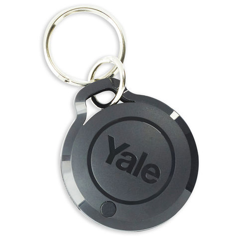 Image of Yale Yale AC-KF Wireless Keyfob