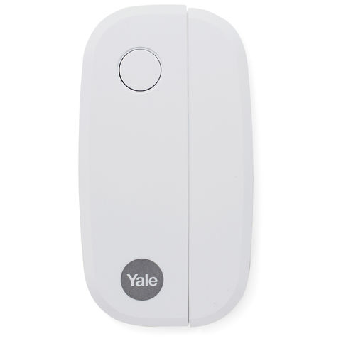 Image of Yale Yale AC-DC Door and Window Contact
