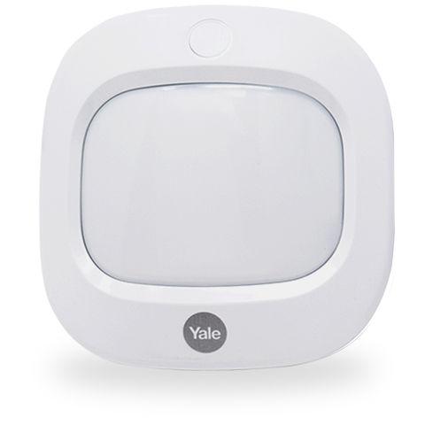 Image of Yale Yale AC-PIR PIR Motion Detector