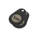 Yale AC-RFIDTAG Contactless Tags for Intruder Alarm (2 pack)