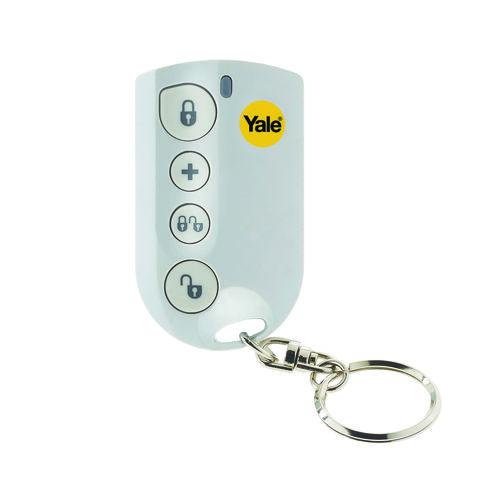 Image of Yale Yale HSA6000 Keyfob