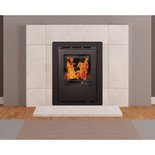 Valiant FIR913 Ignis 5i Inset Multi-Fuel Stove