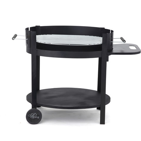 Image of Tepro Tepro Chill and Grill Calypso BBQ