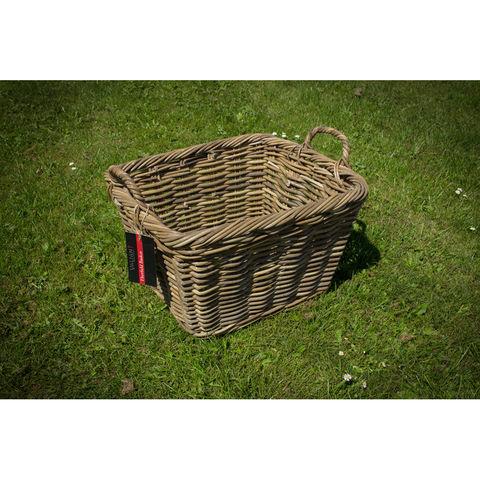 Image of Valiant Valiant FIR221 Therfield Log Basket