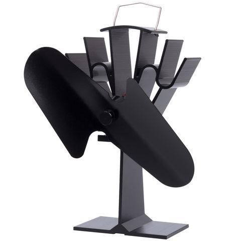 Image of Valiant Valiant FIR300 2 Blade Stove Fan