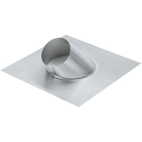 6 Quot Aluminium Adjustable Roof Plate 25 45 Degree Machine