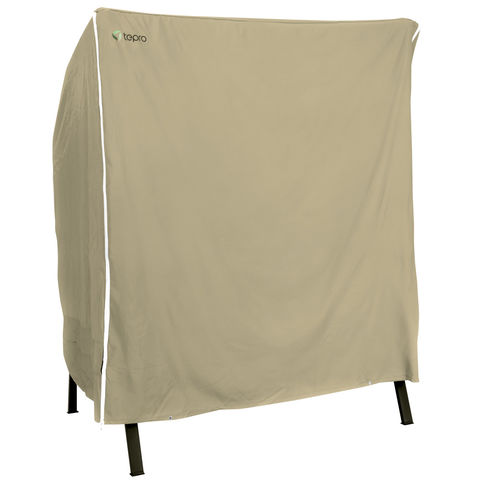 Image of Tepro Tepro Beach Chair Universal Cover - Small