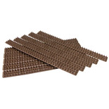 Fence and Wall Spikes (Pack Of 10)