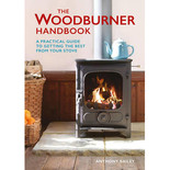 The Woodburner Hand Book