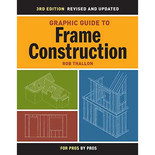 For Pros By Pros: Graphic Guide to Frame Construction