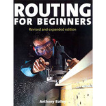 Routing for Beginners (Revised and Expanded Edition)
