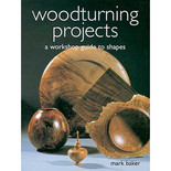 Woodturning Projects