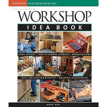 Workshop Idea Book