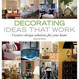 Decorating Ideas That Work
