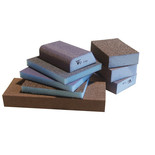 Mixed Mega Pack Hand Sanding Pads