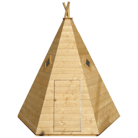 Image of Shire Shire Wigwam Playhouse